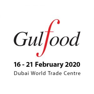 news-2020-gulfood